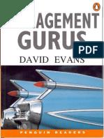 076 Management Gurus.docx
