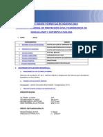 Informe Diario ONEMI MAGALLANES 22.08.2014.pdf