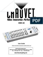 Dmx 50 Manual 175