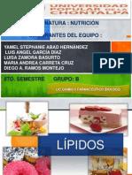 Expo Nutrición Copia
