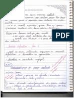 aulas de direito civil - 2605-0408-2014.pdf