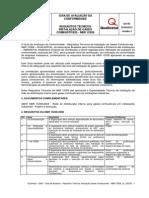 Guia Audit GA03