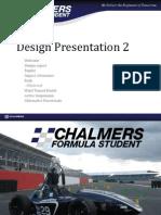 Chalmers Fsae - presentación global.pdf
