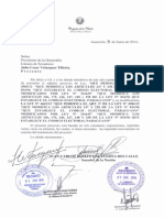 Proyecto Derogacion Del Desbloqueo _ Juan Carlos Galaverna