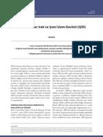 20140616184404_neo-el-kaide-isid-pdf