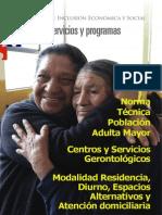 NORMA-TECNICA-DE-POBLACIÓN-ADULTA-MAYOR-28-FEB-2014