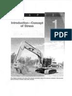 Pages de Mechanics of Materials-2