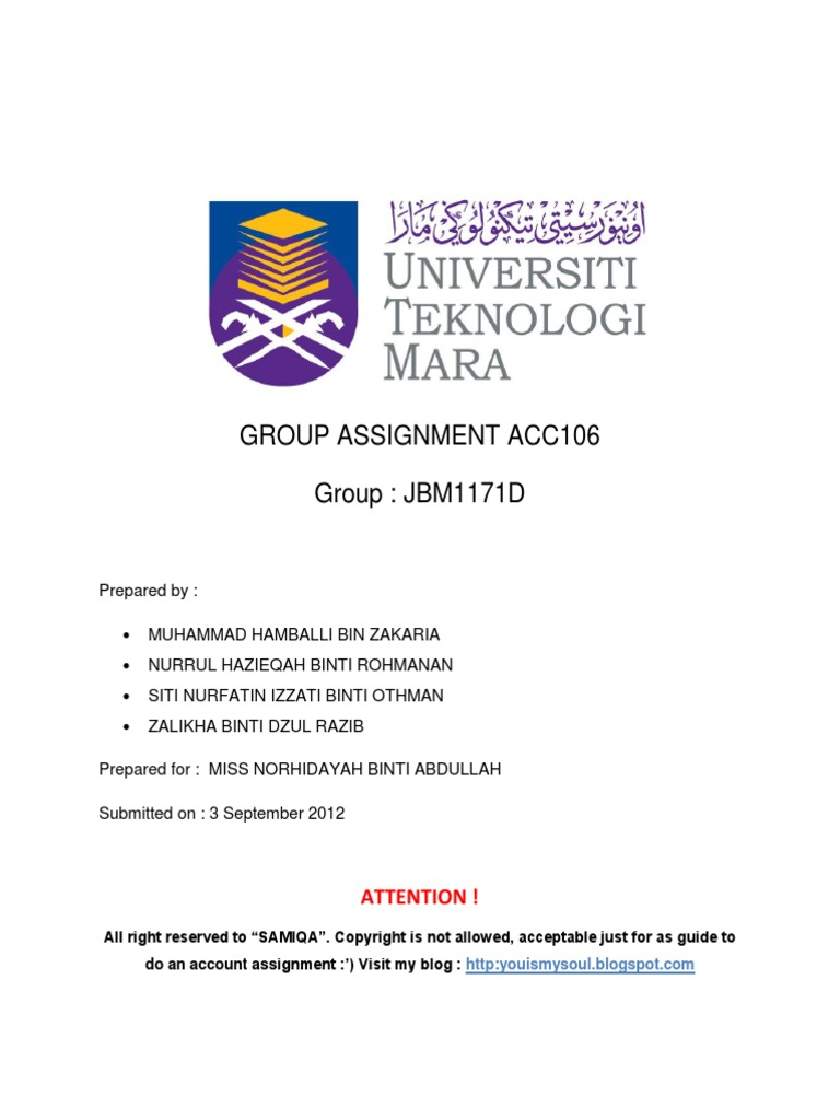 introduction financial accounting assignment writinggroup694 web introduction financial accounting assignment