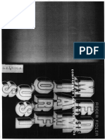 FIDLER Mediamorfosis Cap01 1998