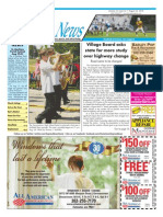 Germantown Express News 08/23/14