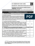 Cuestionario Aml Espaniol PDF
