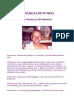 enseñanzas_definitivas_nisargadatta