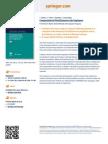 productFlyer_978-3-540-24451-6.pdf