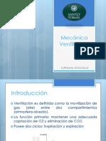 Mecánica Ventilatoria ppt.pptx