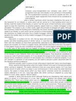 Navarro Notes on Property Part 1[1]