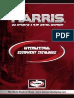 Intl-equip-en-2013.pdf