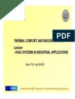 08 Industrial Application
