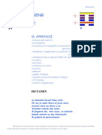 Hexagrama 4