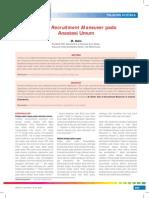 08_211Peran Recruitment Maneuver Pada Anestesi Umum