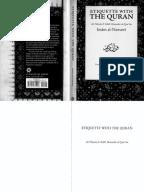 The Muwatta of Imam Muhammad al-Shaybani (Darul Ishaat)