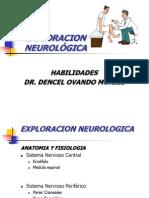 EXPLORACION NEUROLOGICA.ppt