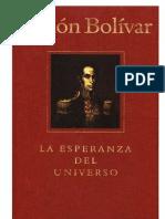 simonbolivar-090722202642-phpapp01