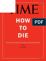 Time Magazine - 11 June -2012 - Kindle .Mobi