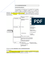 EL GOBIERNO.pdf