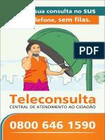 1704_cartilha Teleconsulta de Aparecida de Goiânia