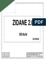ZIDANE2-08-06-10