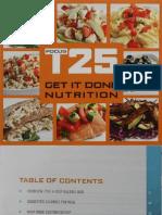 T25-Nutrition-Guide.pdf