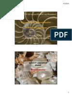 Lect 11-12 Biomineralization_print