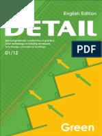 Detail Green 201205