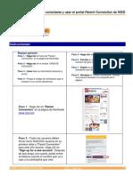 parentconnection guide 2012 final sp