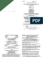 2014 pecatonica oct tdx premium list 1