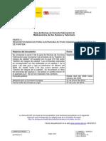 GMP Part II _ Traduccion AEMPS