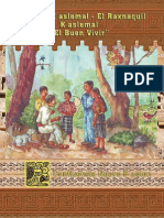 El Buen Vivir.pdf