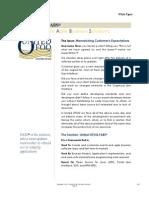 OFOQ FABS 2.0 White-paper