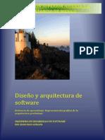 DRS_U2_EA_RJDG.