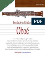 Introducao Estudo de Oboe Marcos Oliveira