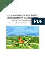 Je Te Montrerai Le Chemin Du Ciel_R6