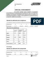 Informe tdc 2012.pdf