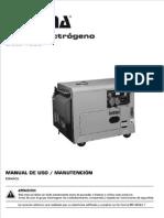 Manual 113