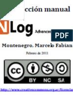 Manual NLog castellano