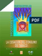 Manual Cesacion MinSal