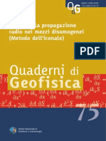 quaderno75[1]
