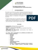Actividad 4-Docencia Virtual