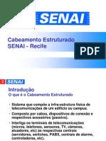 senai-recife-110606111327-phpapp01