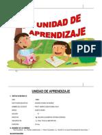 UNIDAD DE APRENDIZAJE JUNIO Y JULIO.docx
