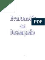 evaluaciondeldesempeolaboral-121105221831-phpapp02